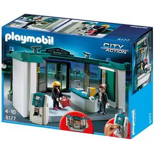 5177-PLAYMOBIL---BANCO-C-SISTEMA-DE-SEGURANCA