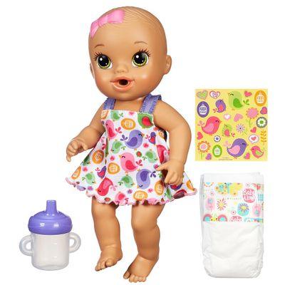 BONECA-BABY-ALIVE---HORA-DO-XIXI-MORENA