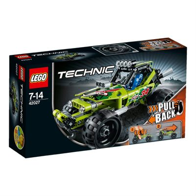 lego_technic_42027_carro_de_corrida_deserto_1
