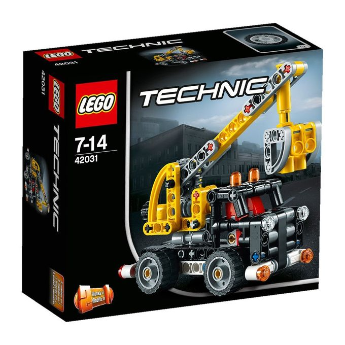 lego_technic_42031_grua_elevatoria_1
