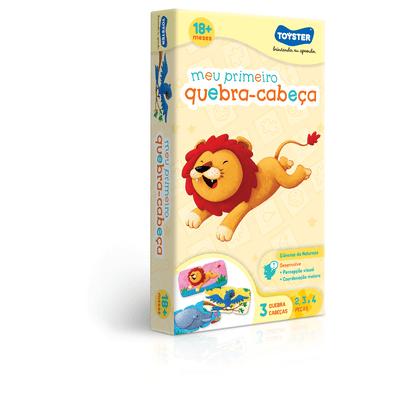 MEU-PRIMEIRO-QUEBRA-CABECA-2-3-4-PECAS