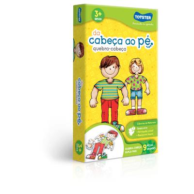 QUEBRA-CABECA-DA-CABECA-ATE-O-PE