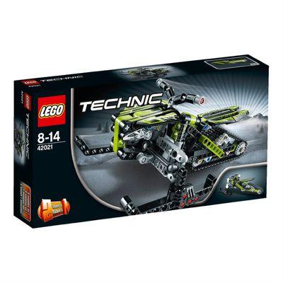 lego_technic_42021_transporte_neve_1