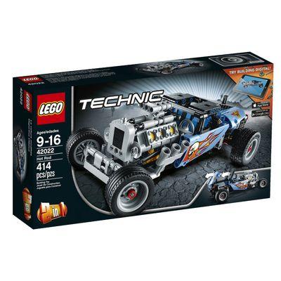 lego_technic_42022_hot_rod_1
