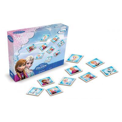 jogo_da_memoria_frozen_xalingo_1
