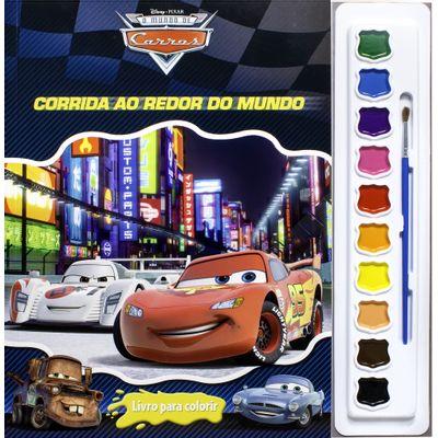 livro_aquarela_carros_1