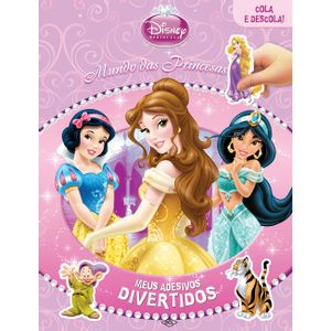 livro_adesivos_princesas