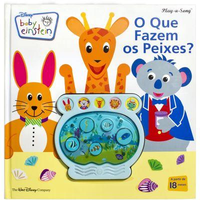 livro_baby_einstein