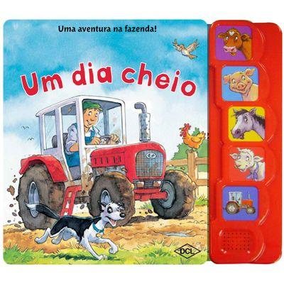 livro_um_dia_cheio