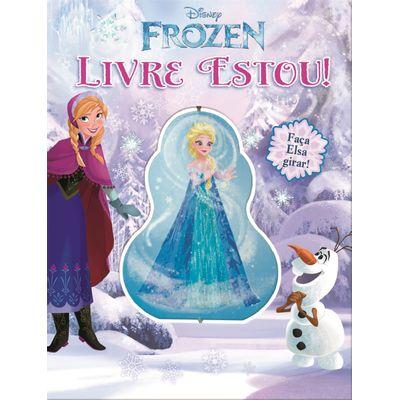 livro_frozen_livre_estou