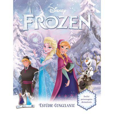 livro_frozen_estudio_congelante