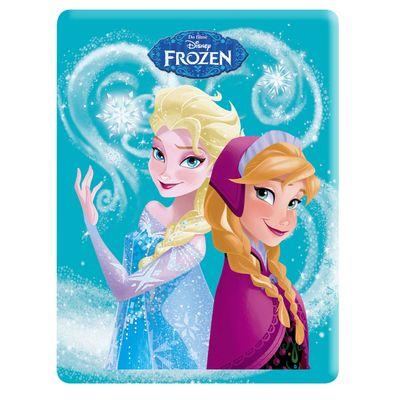 livro_latinha_divertida_frozen