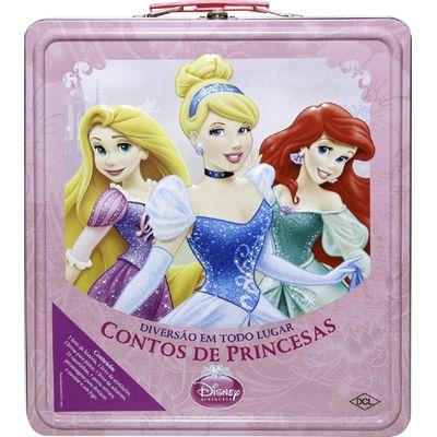 livro_lata_diversao_princesas