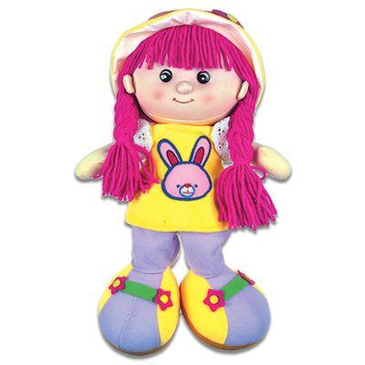 boneca_de_pano_maria_chiquinha_1