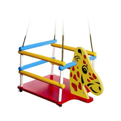 balanco_madeira_girafinha_1