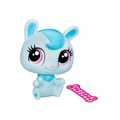 littlest_pet_shop_coelhinha_1