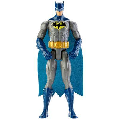 boneco_batman_30cm_1