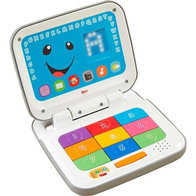laptop_fisher_price_cinza_1