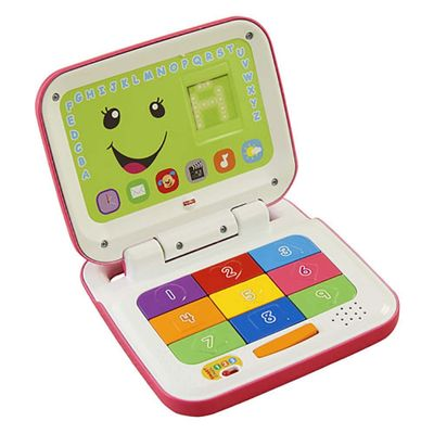 laptop_fisher_price_rosa_1