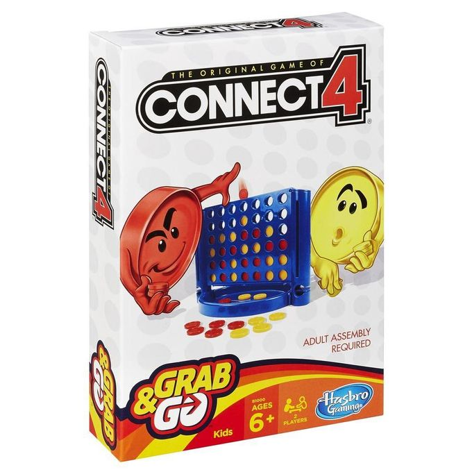 jogo_connect_grab_go_1