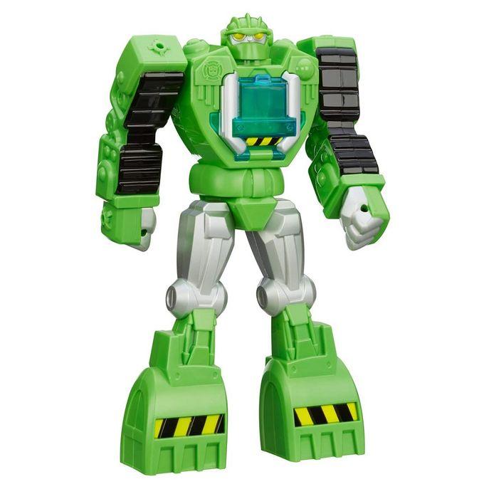 transformers_boulder_1