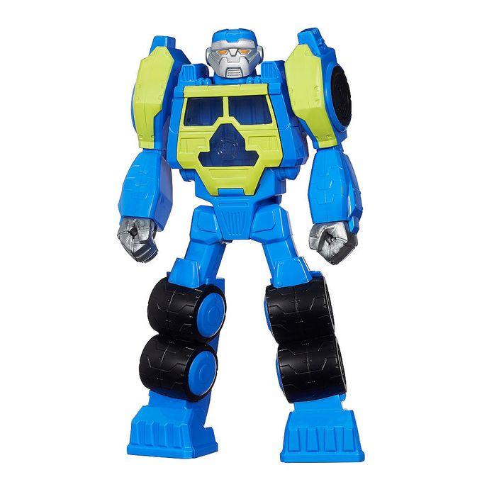 transformers_salvage_1