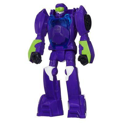 transformers_blurr_1