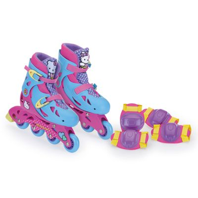 patins_hello_kitty_in_line