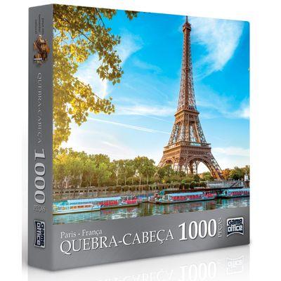 quebra_cabeca_1000_pecas_paris_franca_1