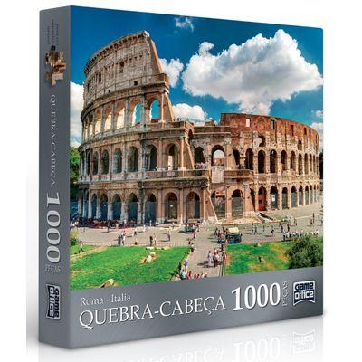quebra_cabeca_1000_pecas_roma_italia_1