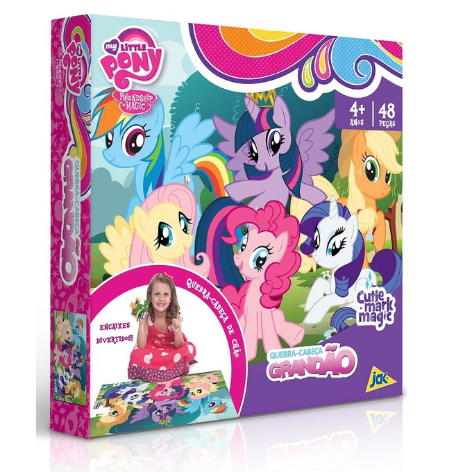 quebra_cabeca_48_pecas_my_little_pony_1