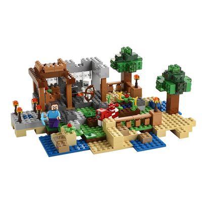 lego_minecraft_21116_2