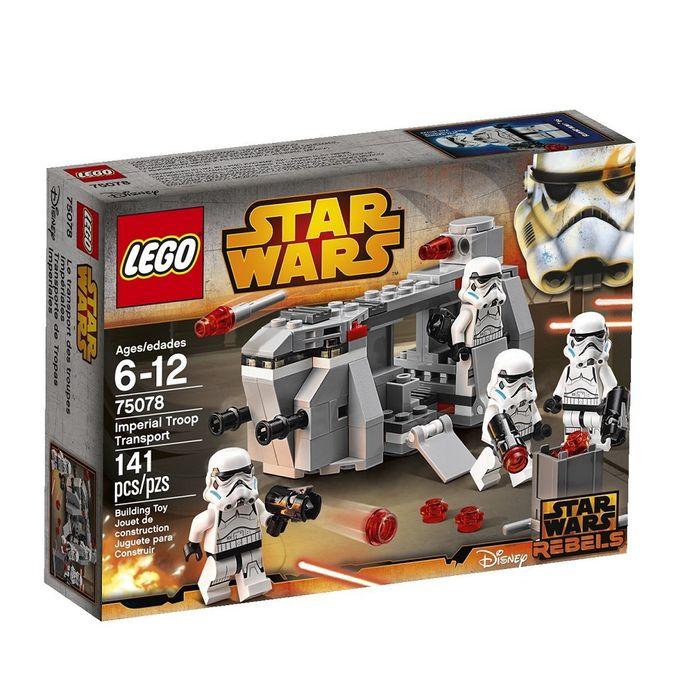 lego_star_wars_75078_1