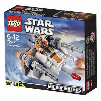 lego_star_wars_75074_1
