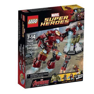 lego_super_heroes_76031_1