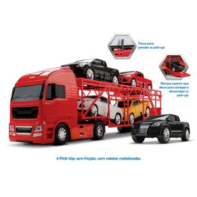 caminhao_cegonheira_diamond_truck_1