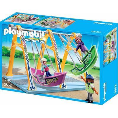 playmobil_barco_balanco_1