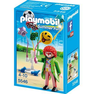 playmobil_palhaco_com_balao_1