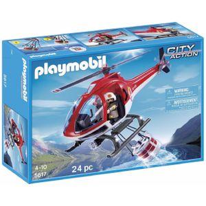 playmobil_helicoptero_combate_incendio_1