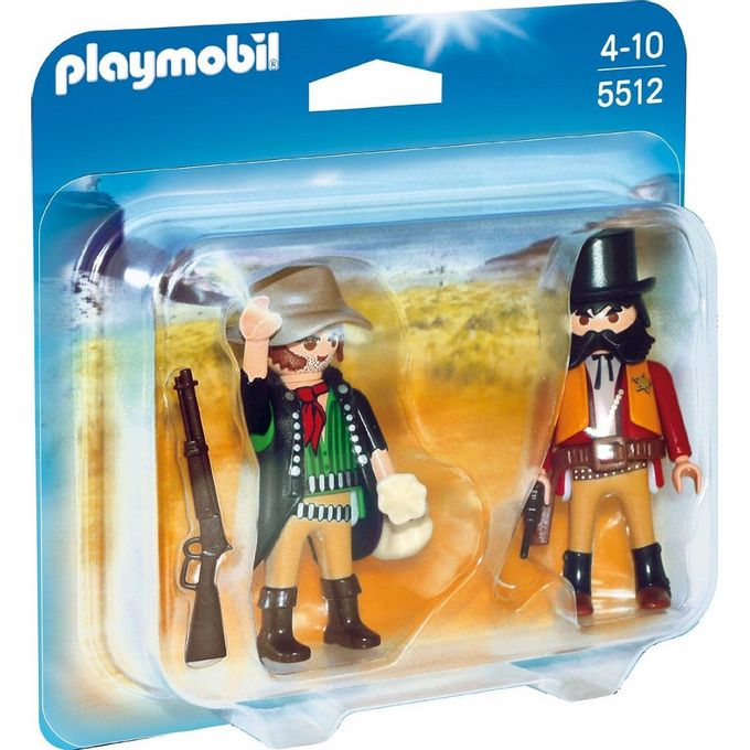 playmobil_bandido_xerife_1