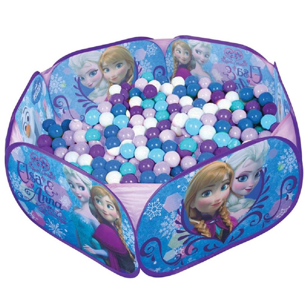 Mp brinquedos for Piscina de bolas toysrus