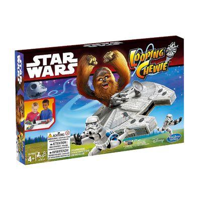 jogo_star_wars_loopin_chewie_1