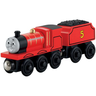 thomas_friends_james