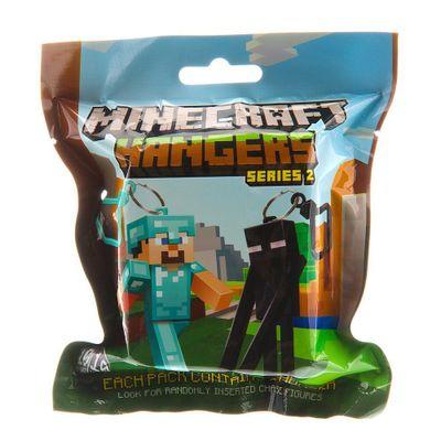 chaveiro_minecraft_serie_2