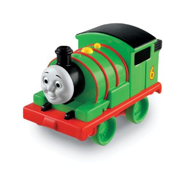 thomas_friends_roda_livre_percy