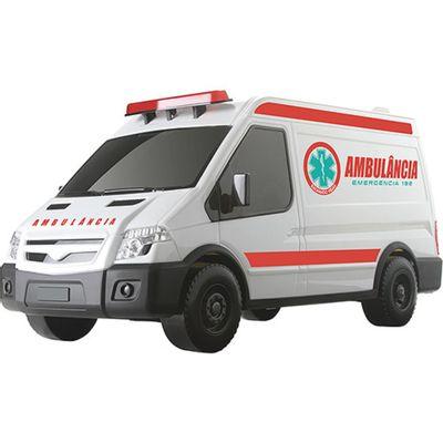 carro_omg_ambulancia_1