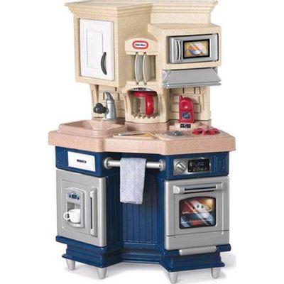 cozinha_super_chef_1