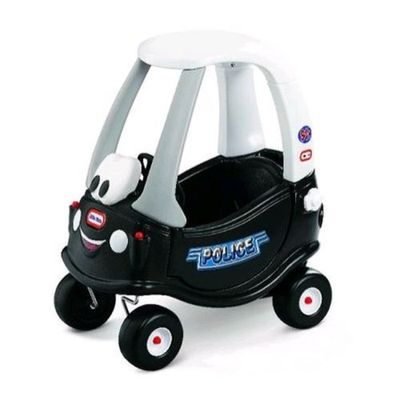 carro_policia_little_tikes