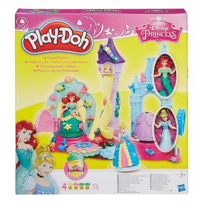 play_doh_princesas_palacio_real_2