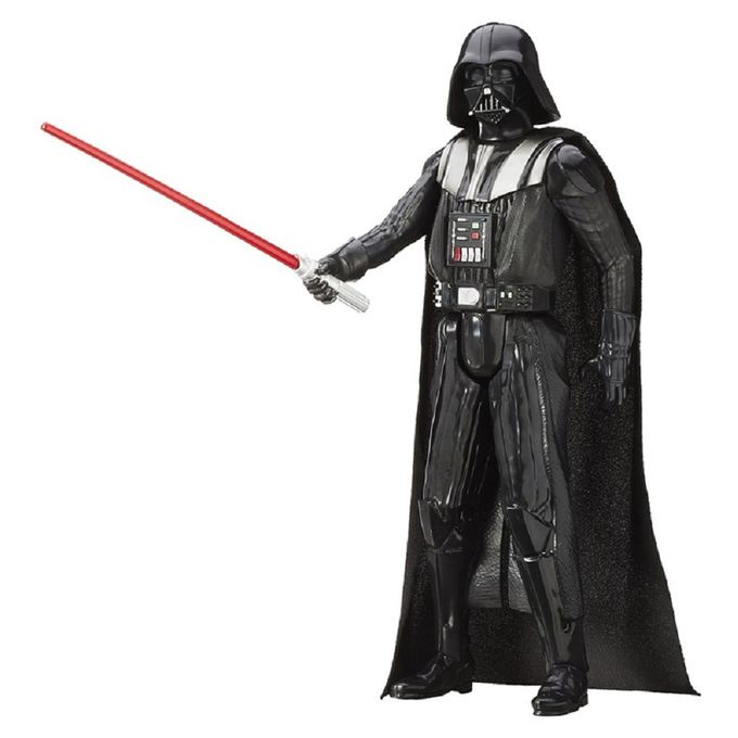 boneco_star_wars_ep7_darth_vader_1